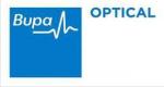 Bupa Optical Promo Code Australia - January 2018