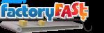 Factory Fast Coupon Australia - January 2018