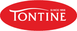 Tontine Coupon Code Australia - January 2018
