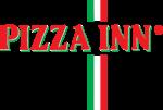 PIZZA INN Coupon Australia - January 2018