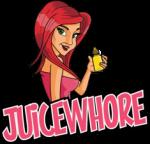 JuiceWhore Coupon Australia - January 2018