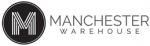 Manchester Warehouse Discount Code Australia - January 2018