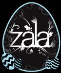 ZALA Hair Extensions Discount Code Australia - January 2018