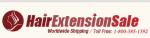 Hair Extension Sale Coupon Australia - January 2018
