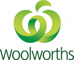 Woolworths Insurance Promo Code Australia - January 2018
