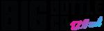 Big Bottle Co Discount Code Australia - January 2018