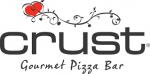Crust Pizza Coupon Australia - January 2018