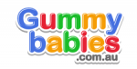 Gummy Babies Discount Code Australia - January 2018
