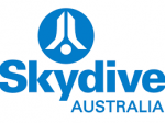 Skydive Voucher Australia - January 2018