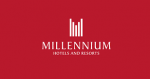Millennium Hotels Discount Code Australia - January 2018