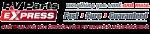 RV Parts Express Discount Code Australia - January 2018