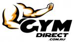 Gym Direct Coupon Australia - January 2018