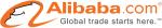 Alibaba Coupon Australia - January 2018
