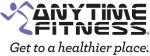 Anytime Fitness Promo Code Australia - January 2018