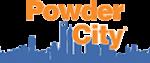 Powdercity Discount Code Australia - January 2018