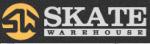 Skate Warehouse Promo Code Australia - January 2018