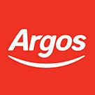 Argos Voucher Australia - January 2018