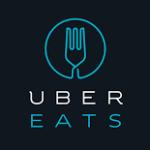 Ubereats Promo Code Australia - January 2018