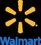 Walmart Coupon Australia - January 2018
