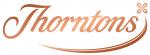 Thorntons Discount Code Australia - January 2018