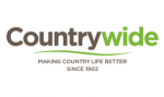 Countrywide Discount Code Australia - January 2018