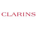 Clarins Coupon Code Australia - January 2018