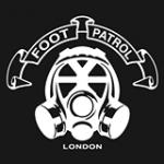 Footpatrol Discount Code Australia - January 2018