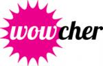 Wowcher Discount Code Australia - January 2018