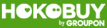 HoKoBuy by Groupon Promo Code Australia - January 2018