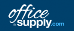Office Supply Discount Code Australia - January 2018