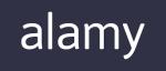 Alamy Discount Code Australia - January 2018