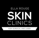 Ella Rouge Promo Code Australia - January 2018