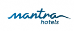 Mantra Hotels Promo Code Australia - January 2018