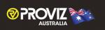 Proviz Promo Code Australia - January 2018