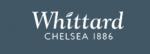 Whittard Of Chelsea Discount Code Australia - January 2018