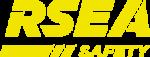 RSEA Promo Code Australia - January 2018
