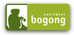 Bogong Promo Code Australia - January 2018