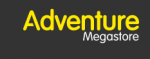 Adventure Megastore Discount Code Australia - January 2018