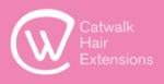 Catwalk Hair Extension Coupon Australia - January 2018