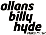 Allans Billy Hyde Coupon Australia - January 2018