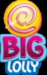Big Lolly Promo Code Australia - January 2018