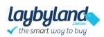 Laybyland Coupon Australia - January 2018