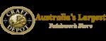 Craft Depot Coupon Australia - January 2018
