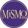 MiSMo Discount Code Australia - January 2018