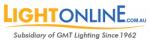 Light Online Promo Code Australia - January 2018