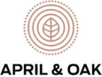 April and Oak Promo Code Australia - January 2018