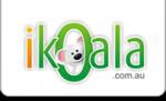 IkOala Coupon Australia - January 2018
