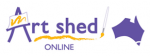 Art Shed Online Coupon Australia - January 2018