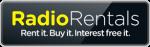 Radio Rentals Promo Code Australia - January 2018