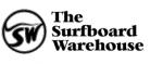The Surfboard Warehouse Coupon Australia - January 2018